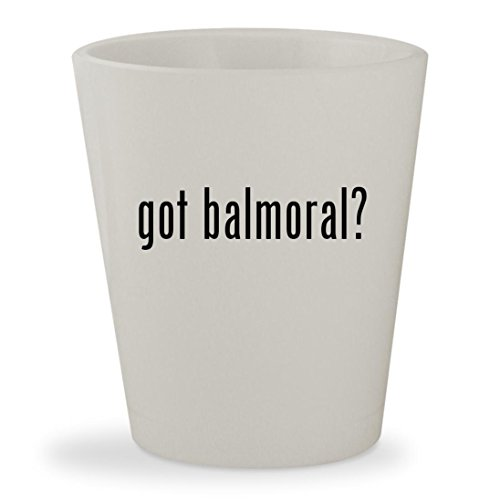 Balmoral Classic Pram - 6