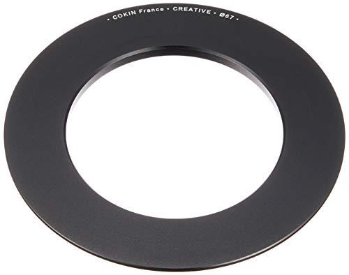 Cokin 67mm Adaptor Ring for L (Z) Series Filter - Adaptor Series Ring