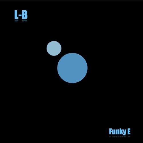 Funky E