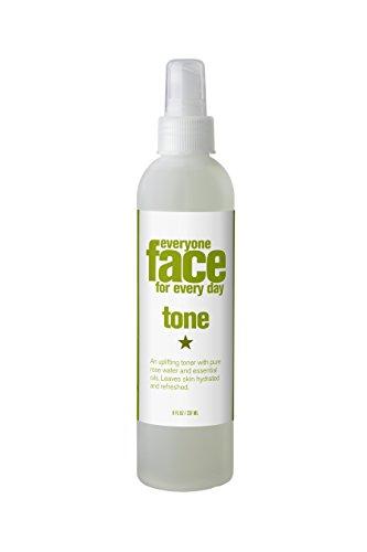 Everyone Face Toner 8 Ounce