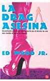 La drag asesina (Killer in Drag) (Punto De Lectura) (Spanish Edition)