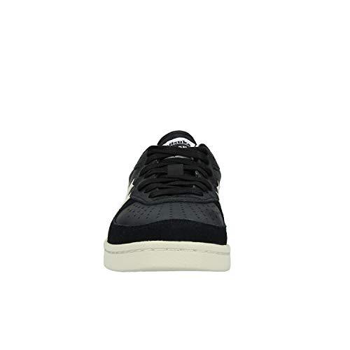 Gsm Noir Homme Asics Chaussure Pour F4qOdgT