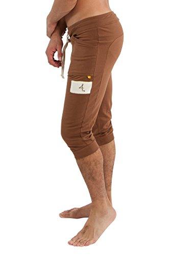 4-rth-Mens-Edge-Cuffed-Yoga-Capri-Pant