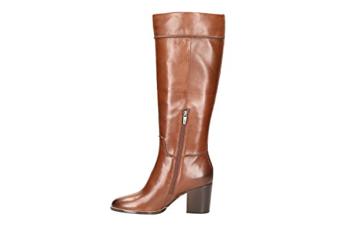 Bottes Pour Femme Rose Clarks Othea 8nWSEU8gY