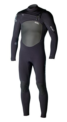 xcel-4-3mm-revolt-x2-thermo-dry-celliant-wetsuit-black-x-large-short