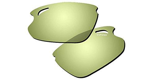 Tifosi Optics Tyrant 2.0 Sunglasses Replacement Lenses - All Terrain Green Fototec