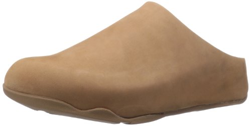 Fitflop Shuv - - Mujer marrón - marrón