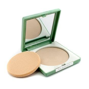 (Clinique Stay Matte Sheer Pressed Powder Oil-Free 01 Stay)