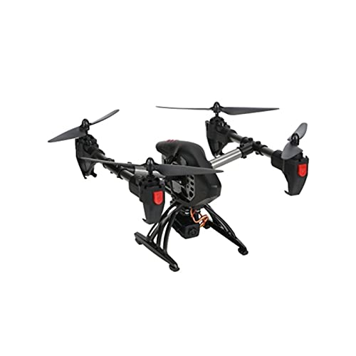 2.4G Professionl Drone Met WiFi FPV HD Camera Real Time RC Helicopter JD-11 Aircraft Remote Control RTF Attitude Hold…