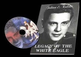 Legacy of the White Eagle