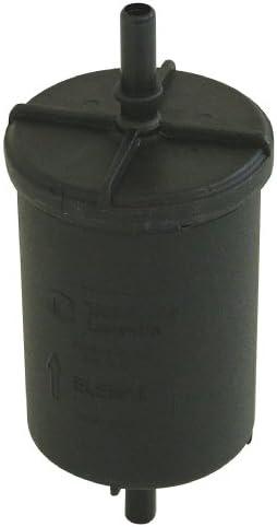 Mecafilter ELE6015 - Filtro De Gasolina: Amazon.es: Coche y moto
