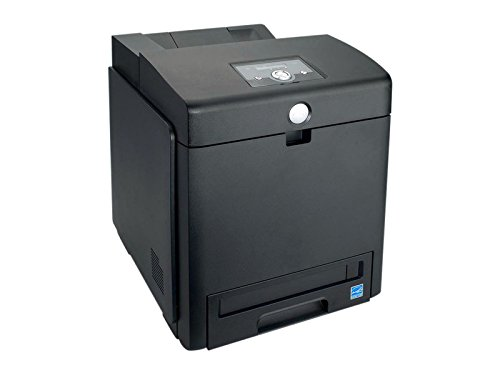 3130cn Color Laser Printer - 2