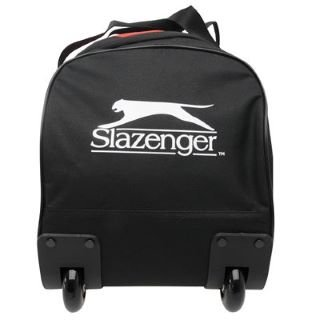 SLAZENGER V200 Wheelie