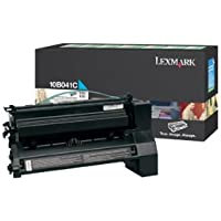 Lexmark International 10B041C C750 Prebate Print