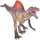 Dinosaur Toys Dinosaur Figures Spinosaurus Toy