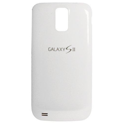 Samsung 1927123 Samsung