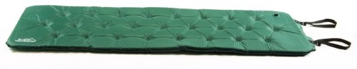 Texsport Self-Inflating 74-Inch by 25-Inch Mattress, Outdoor Stuffs