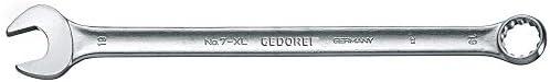 ゲドレー(Gedore) スタンダードコンビネーションスパナ 13mm 6100620