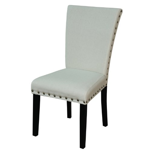 Monsoon-Pacific-Adorno-Upholstered-Linen-Dining-Chairs-Ivory-Set-of-2