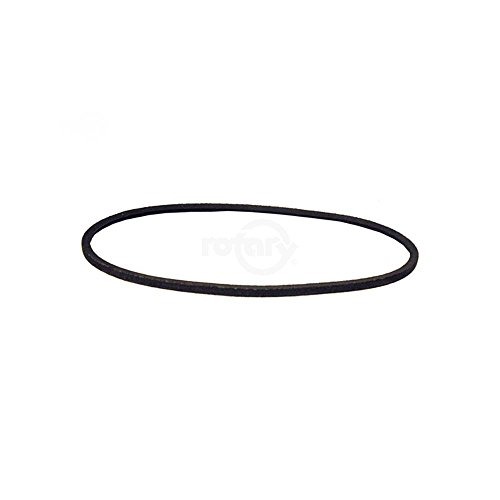(Engine To Deck Belt For Toro Repl 102742)