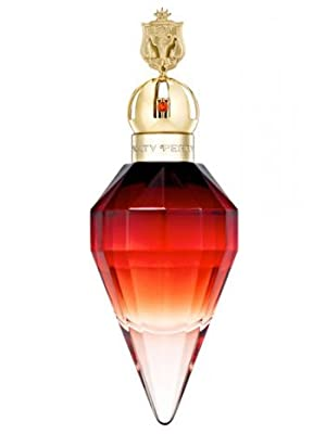 Killer Queen Perfume For Women by Katy Perry