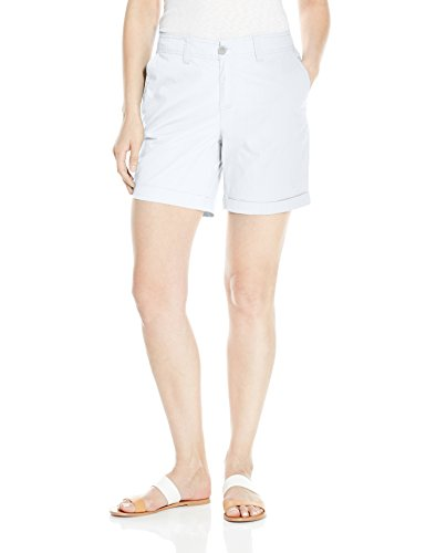 caribbean-joe-womens-plus-size-inseam-short-with-slant-front-and-back-pockets-bright-white-10