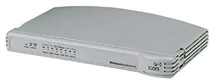 3COM 3C16751B-US WINDOWS 8 DRIVERS DOWNLOAD
