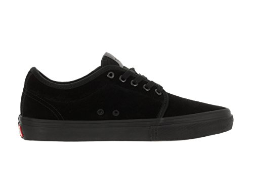 Zapatillas Unisex Blackout Vans Adulto Old U Skool tqwqAfz