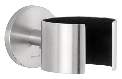 Price comparison product image Blomus Holder for Hair Dryers