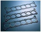 HKS 2301-RH010 Bead Type Metal Head Gasket