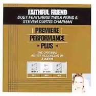 Premiere Performance Plus - Faithful Friend