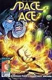 Space Ace Issue 6 (Arcana)