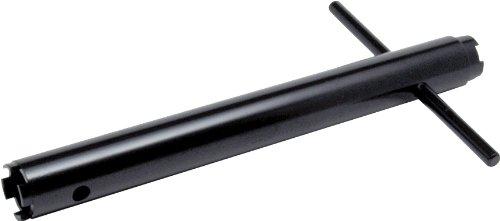 (Motion Pro 08-0117 Damper Rod Fork Tool)