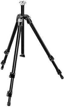 Manfrotto Stativ Classic Schwarz 055 Clb Kamera