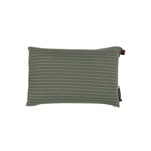 Nemo Equipment Fillo (Stalker Stripe)