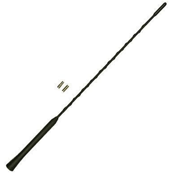 Genuine Fm Replacement Car Roof Aerial Mast Works With ...