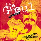 The Ghoul Scrapbook, Ron Sweed and Mike Olszewski, 1886228221