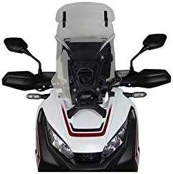 Motodak Bulle MRA Vario Clair Honda X-ADV