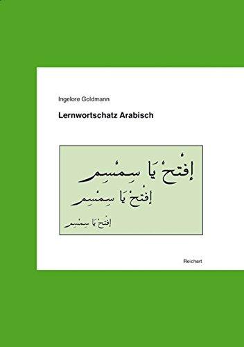lernwortschatz-arabisch