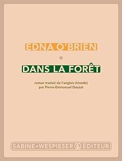 Dans la forêt, O'Brien, Edna
