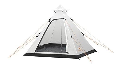 Easy Camp Firstzelt Tipi, 120029