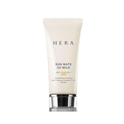 Hera-Sun-Mate-Mild-SPF35PA