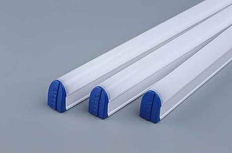 Opple T5 Plastic Led Tube E2 Batten1200 Mm 20w White