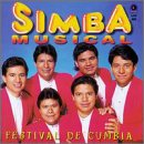 Festival Animer and price revision De Long-awaited Cumbia