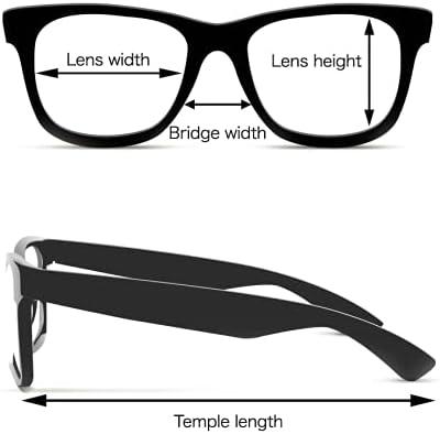 Eyeglasses Burberry BE 2205 3002 DARK HAVANA