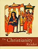 The Christianity Reader, , 0226289583