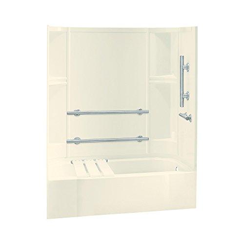 96 Ada Shower Kit - 6