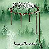 Anti-Diluvian Chronicles by My Dying Bride (2005-07-12)