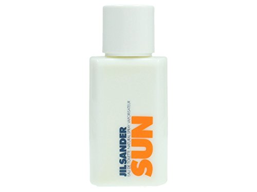 jil-sander-sun-by-jil-sander-for-women-eau-de-toilette-spray-25-ounce