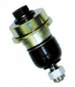 Specialty Products Company 67135 1.5° Adjustable Ball Joint for Honda/Acura
